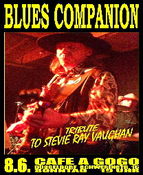 blues companion Copy_1